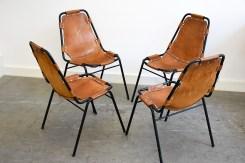 chaises-lesarcs-charlotte-perriand
