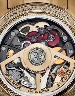 artisans-de-geneve-montoya-gold-daytona-rolex-luxe_net