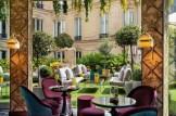 joy-fouquets-1_luxe