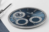 jaeger-lecoultre-master-grande-tradition-repetition-minutes-perpetuelle-2_luxe