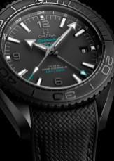 omega_seamaster-planet-ocean-deep-black-casamigos1_luxe