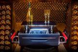 rolls-royce_coffre-a-champagne5_luxe