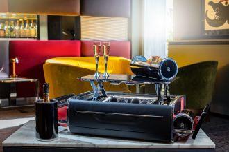 rolls-royce_coffre-a-champagne_luxe