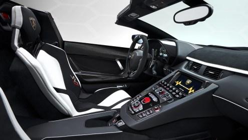 lamborghini_aventador_SVJ_roadster6_luxe