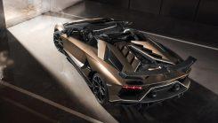 lamborghini_aventador_SVJ_roadster2_luxe