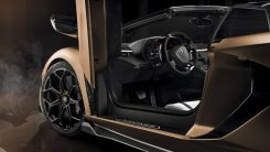 lamborghini_aventador_SVJ_roadster4_luxe