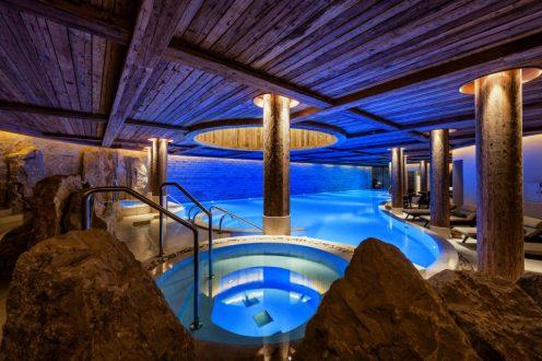 alpina_gstaad8_luxe