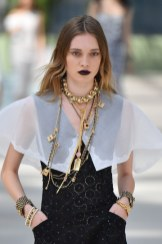 chanel_cruise6_2020_luxe