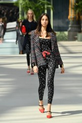 chanel_cruise4_2020_luxe