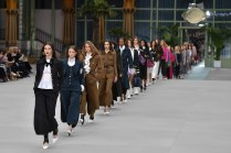 chanel_cruise1_2020_luxe