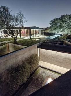oak_pass_house3_luxe