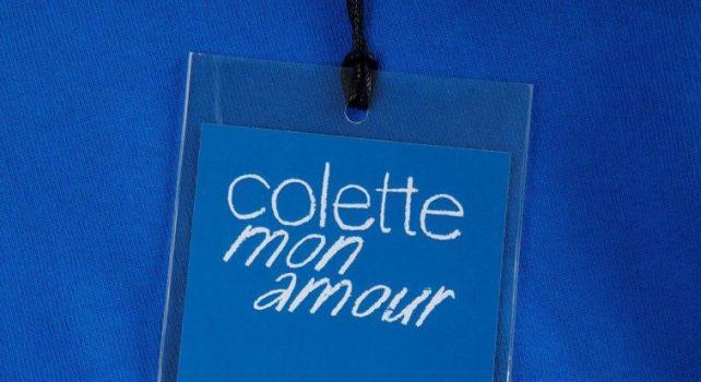 Colette : Le concept store de retour à Paris pour 10 jours