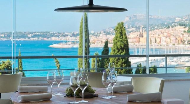 Top 10 des meilleurs restaurants au monde