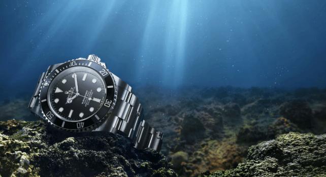 Rolex Nouveautés 2020 : Fuite des nouvelles gammes professionnelles