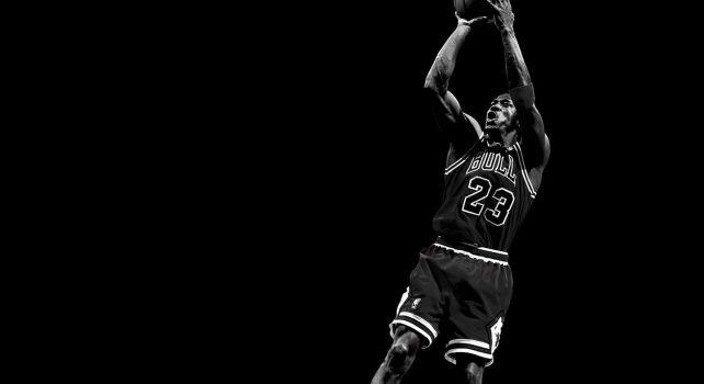 Goldin Auctions : Deux cartes de collection Michael Jordan vendues $738.000 pièce