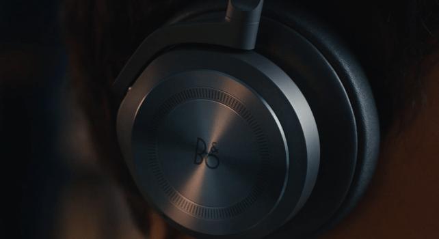 Bang & Olufsen «Beoplay HX» : La simplicité au service du son