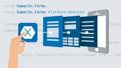Hasil gambar untuk Create an application shell