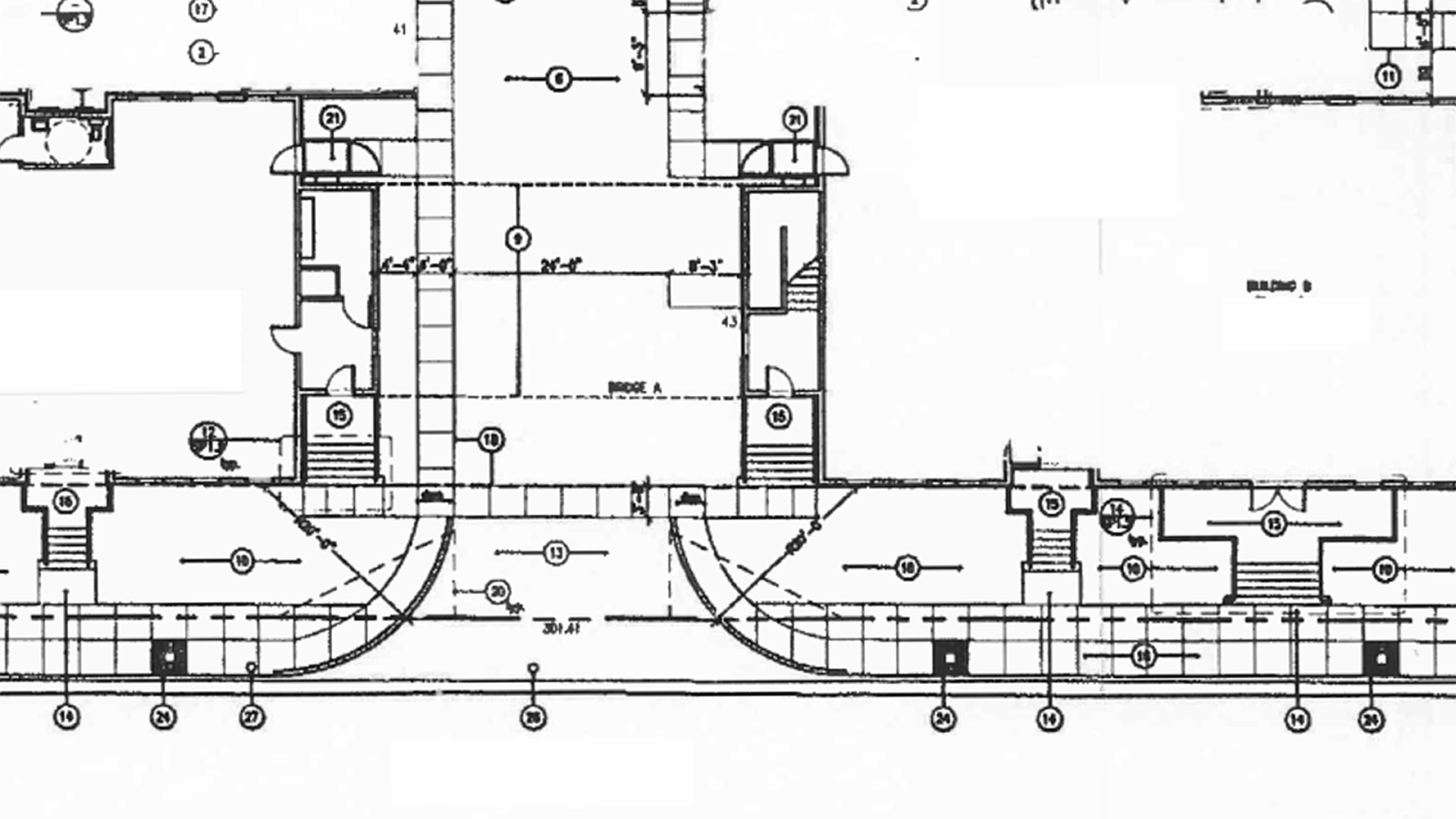 Piping Diagram Steam Boiler