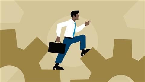 نتيجة بحث الصور عن Four keys to manage in difficult times at your job