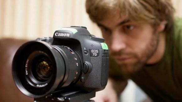 DSLR Video - Online Courses, Classes, Training, Tutorials ...