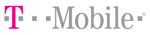 t-mobile_usa_logo