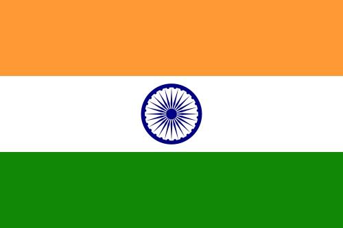 indian_flag