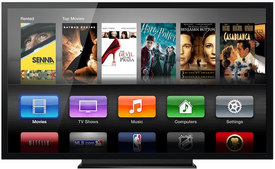 apple_tv_2012_interface