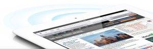 https://i1.wp.com/cdn.macrumors.com/article-new/2012/03/wireless.jpg?w=300