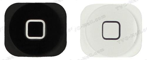 https://i1.wp.com/cdn.macrumors.com/article-new/2012/04/iphone_5_home_buttons.jpg?w=600