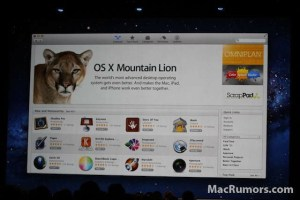 https://i1.wp.com/cdn.macrumors.com/article-new/2012/06/mountain_lion_mac_app_store_wwdc.jpg?w=300
