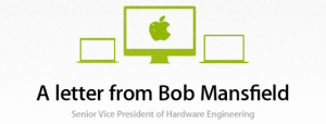 https://i1.wp.com/cdn.macrumors.com/article-new/2012/07/letterfrombob.png?w=300