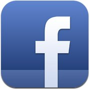 Facebook Promises That Location Data is 'Only One of the ...