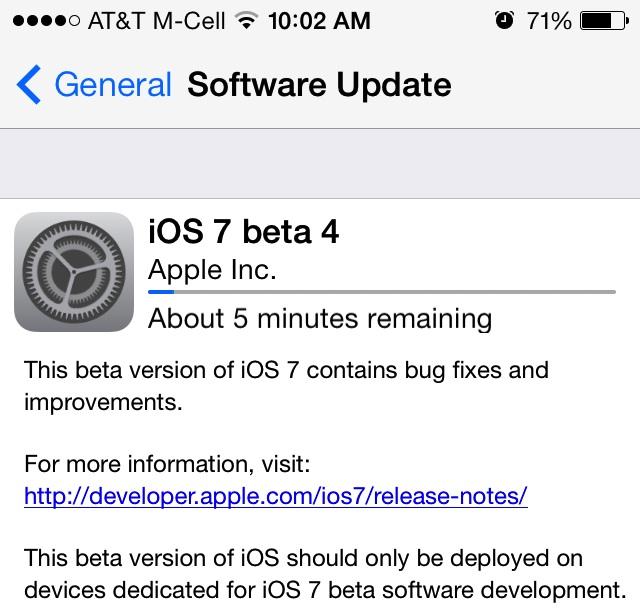 ios_7_beta_4