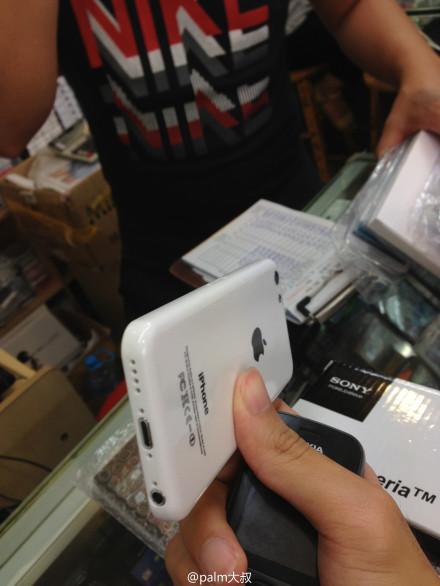 iphone-lite-mini-fuga