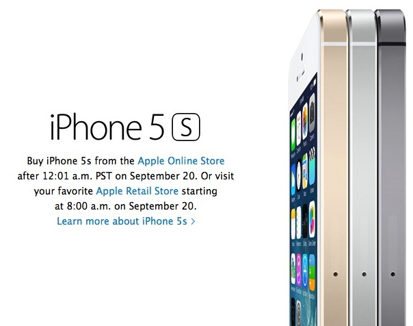 iphone_5s_1201_preorder