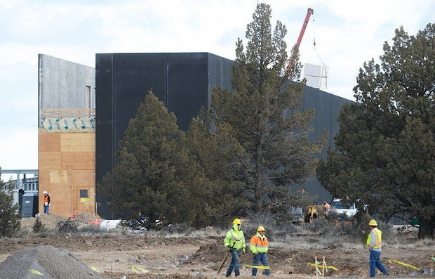 prineville_data_center
