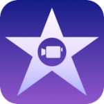 iMovie per lIOS aggiornato con contributo alla biblioteca della foto del iCloud [blog dellIOS]