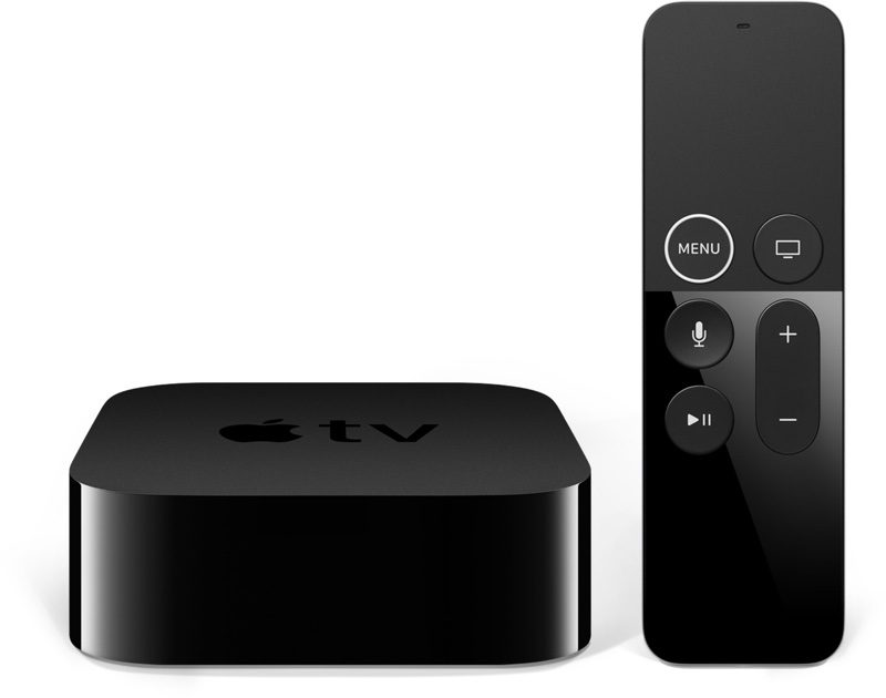 Apple Releases Minor tvOS 11 2 6 Update   Mac Rumors x x update tvOS 11 2 6 focuses on performance improvements and bug fixes to  address issues that were discovered following the release of tvOS 11 2 5