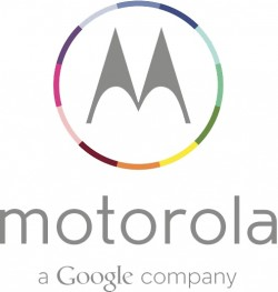 motorola_google_logo