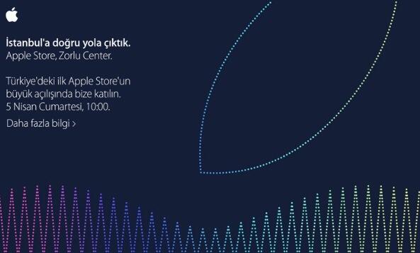 istanbul-invito-apertura