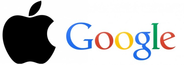 apple_google_logo