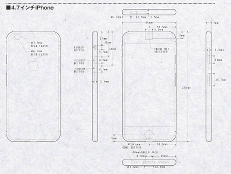 Black Ipod 5 Front And Back