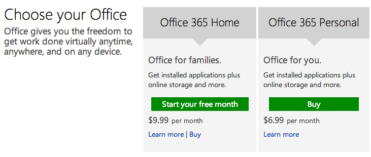 office-365-personalb