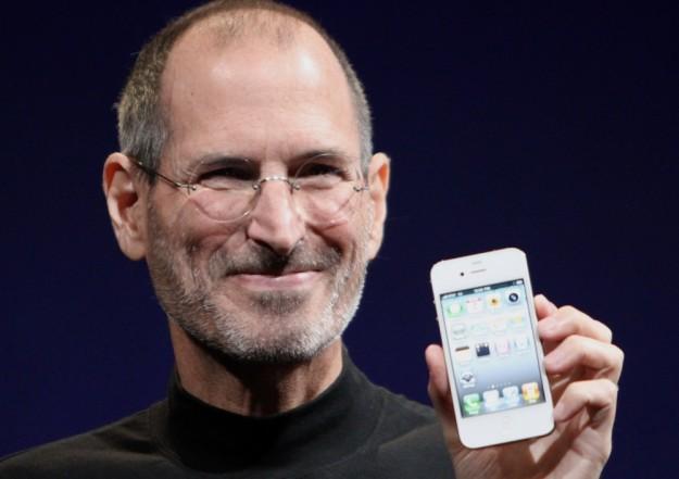 Gli sbocchi importanti di notizie domandano lautorizzazione dividere il video del deposito di causa del iPod di Steve Jobs