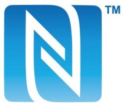 nfc_logo