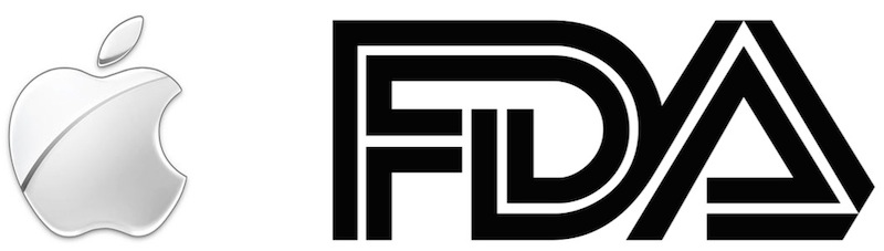 apple_fda_logos