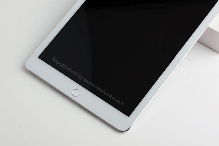 ipad_air_2_replica_touch_id