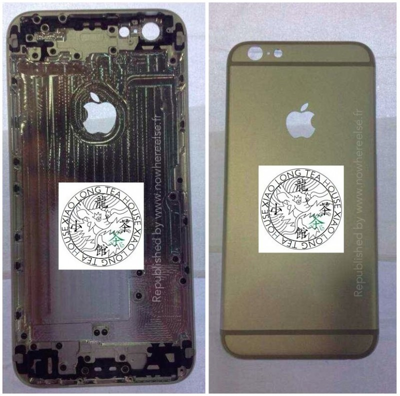 iphone_6_shell_front_rear
