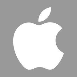 Apple che apre la R & S avanzata concentra a Yokohama, Giappone