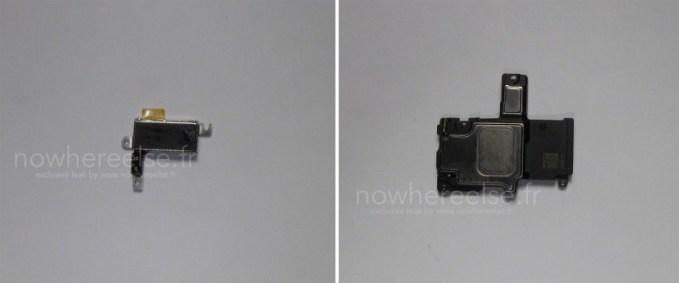 ne_iphone6_motorspeaker